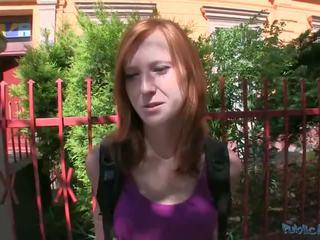 teens vid, hq blowjob mov, watch redhead film