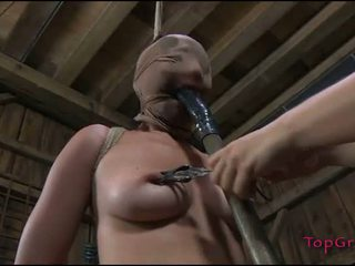 sex, fresh humiliation vid, submission vid