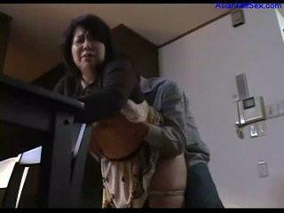 online japanisch, sie puma, alle alt neu
