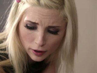 beobachten blondinen, am meisten teenageralter, online 18 jahre sie