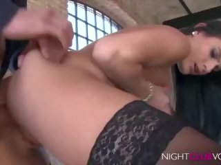 real 18 year old fuck, full american, german scene