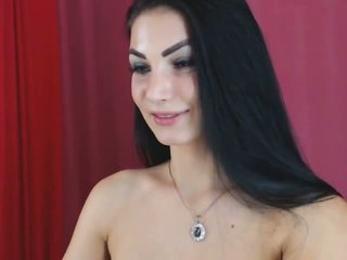 sex toys, brunettes, webcams