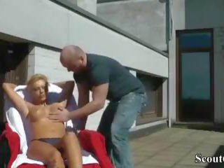 ideaal jong porno, grote tieten mov, milfs