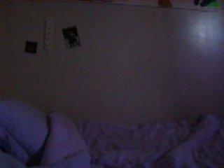 webcams gepost, amateur gepost, meest tiener