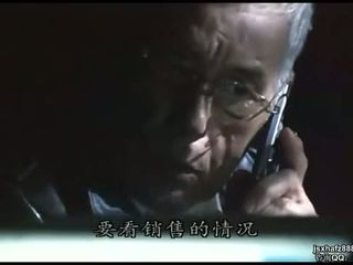 japanse actie, film seks, vol bdsm kanaal