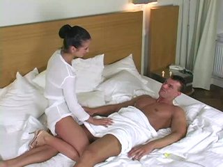 free shaved pussy you, more riding, massage fresh