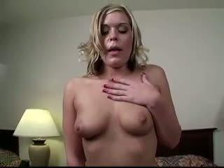 vol tieten porno, seksspeeltjes klem, zien hd porn video-