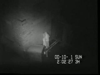 vers voyeur, alle buitenshuis, spy cam kanaal
