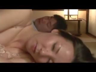 gratis japanse vid, nieuw milfs thumbnail, hq moeder gepost