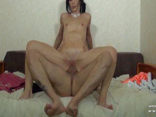 kwaliteit broodmager, controleren matures seks, gratis nude in france video-