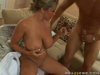 oral sex any, free big tits watch, hottest milf blowjob action rated