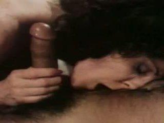 voll große brüste ideal, milfs groß, jahrgang