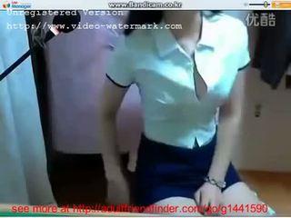 Fata thailan spectacol