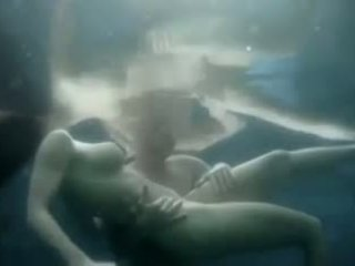 Molly Jane Underwater Sex, Free Big Boobs Porn ae
