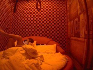 milfs tube, massage, new hotel porn
