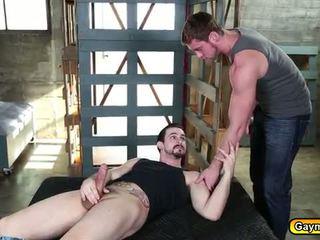 new bareback most, gay, blowjob fresh