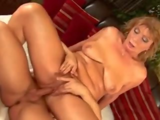 great milfs video, ideal old+young porn, ideal hd porn action