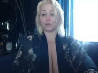 big, tits watch, fresh cam