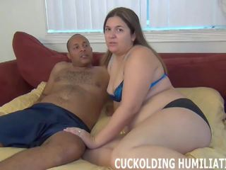 plezier hoorndrager, hq hard video-, femdom porno
