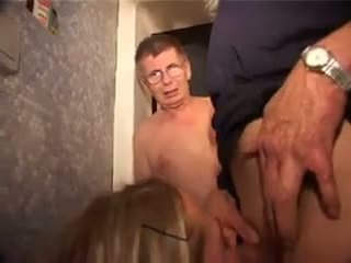 cum in mouth, hd porn, german, cum swallowing