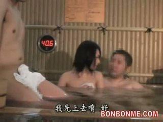 all japanese, best pussyfucking, new blowjob scene
