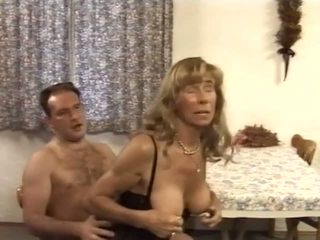 Famaly X - 2: Free German Porn Video 29