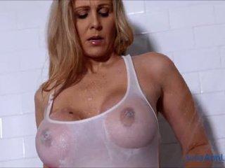 masturbating, any big tits fun, solo new