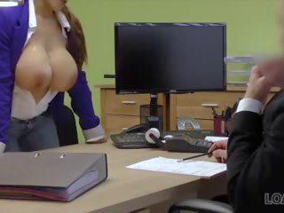 auditie film, interview film, kijken verborgen cams porno