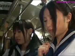 full schoolgirl nice, any public, any vid2c nice