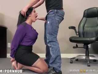 ideal big boobs, all spit quality, brazzers new
