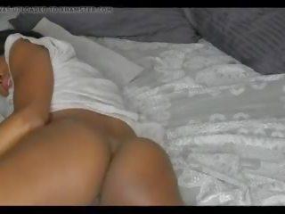 sex toy tube, hq bruin thumbnail, kindje
