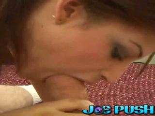 most blowjobs any, hottest blowjob action new, cock sucking