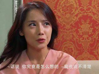 fun movie hq, free asia all, check korea new