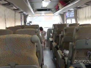 realiteit tube, meer pijpen porno, plezier japanse actie