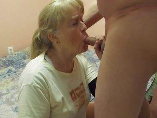 kouření vidět, starý každý, nový babičky