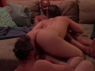 great oral sex porn, fun orgasm, any blowjob