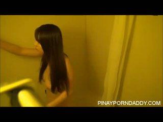 meer brunette video-, controleren japanse porno, beste tieners tube