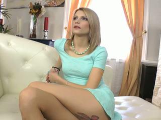 mooi tattoos kanaal, ideaal babes, zien anaal film