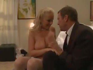 zien blondjes, online grote borsten kanaal, vers cowgirl film