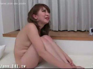 any brunette, hot oral sex, japanese full