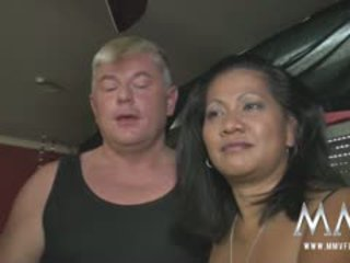 groepsseks, swingers porno, kijken pijpbeurt seks