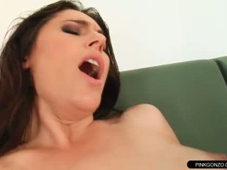 check orgasm, most slut, holes posted