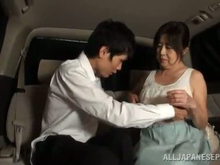 best oriental great, online asia watch, all asian