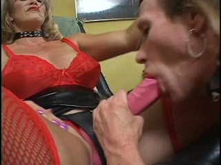hd porn nice, shemales online