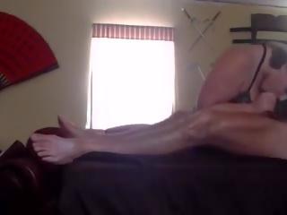282: gratis sperma în gură & bbw porno video 5d