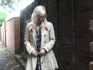 see young channel, teasing sex, quality outdoors porn
