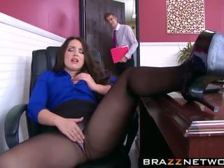 blowjobs best, check big boobs hot, babes