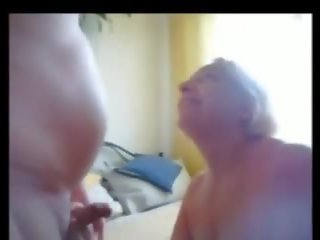 online cumshots film, een zuig- mov, gratis dogging seks