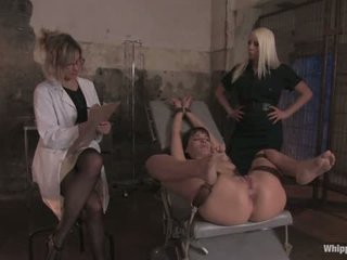 Prison Slave1