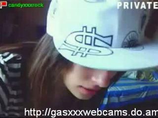 webcams, amateur, full teen